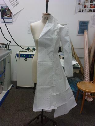 pattern-cutting-for-coat