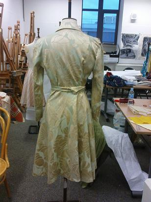 vintage-pattern-toile-back